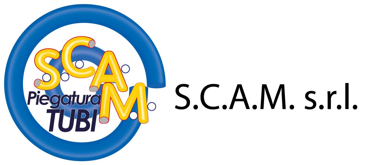 SCAM Piegatura Tubi Reggio Emilia
